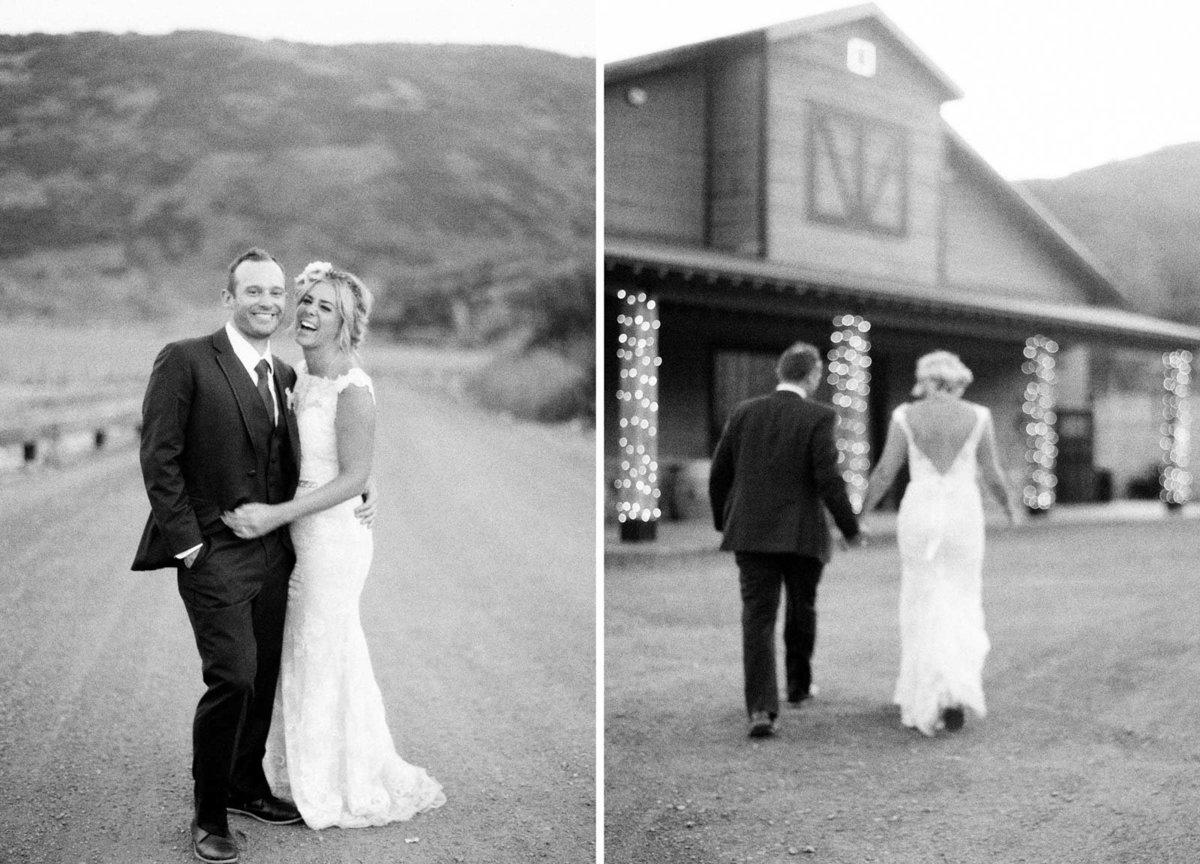 park city utah high west distillery wedding0020