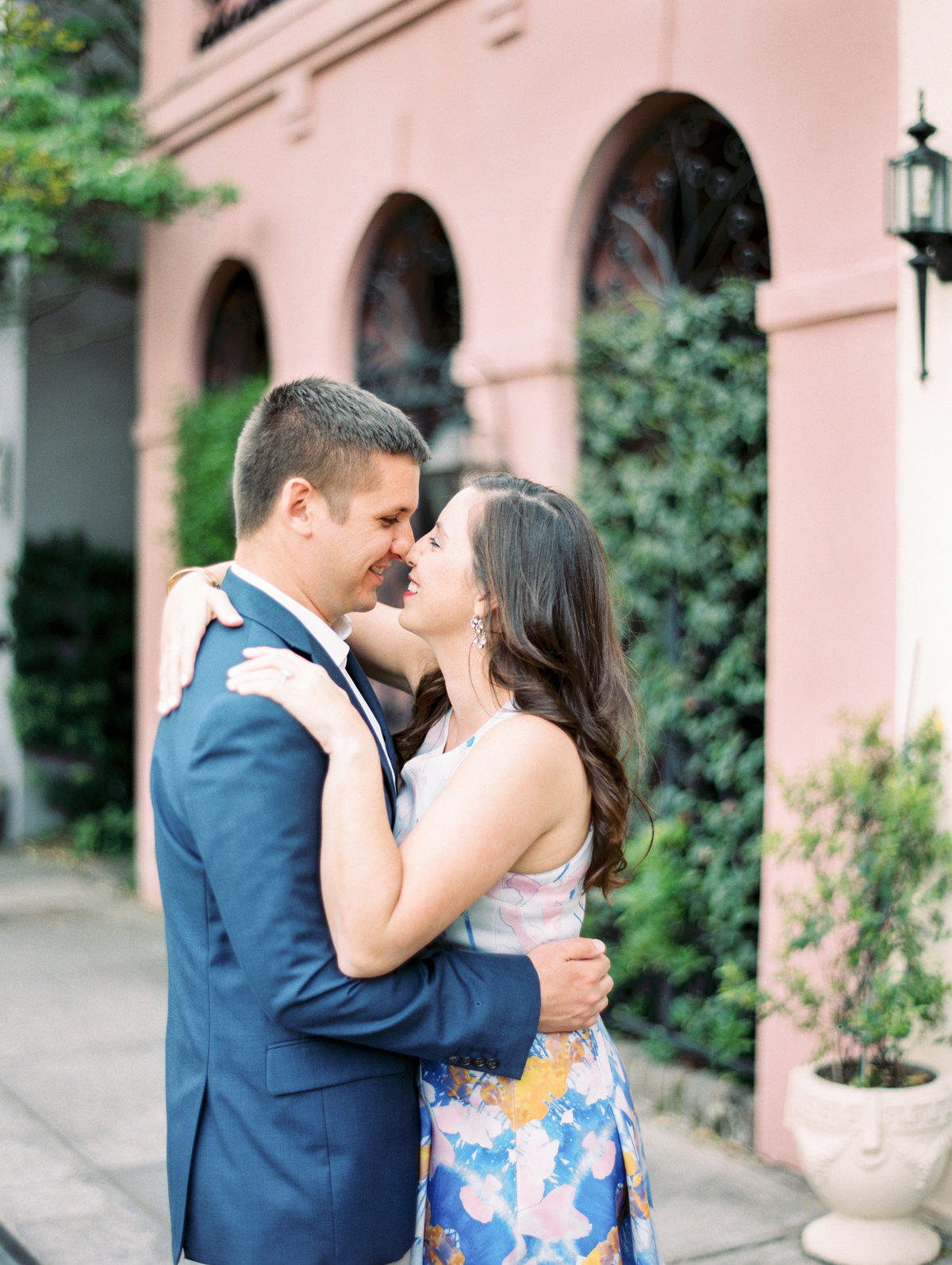 charleston-engagement-photos-wedding-photographer-philip-casey-photo-024