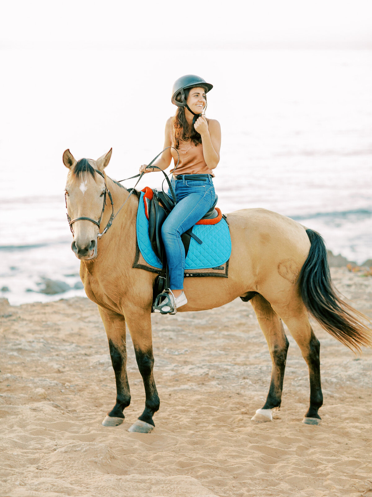 beach_horseback_riding_wedding_proposal-27
