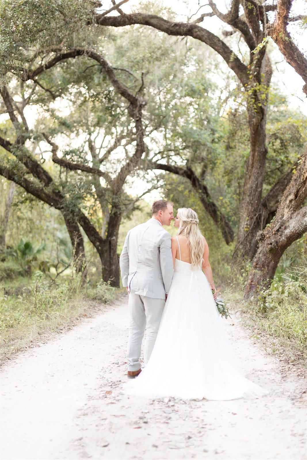 orange-blossom-barn-lakeland-florida-Chris-and-Micaela-photography-wedding-531