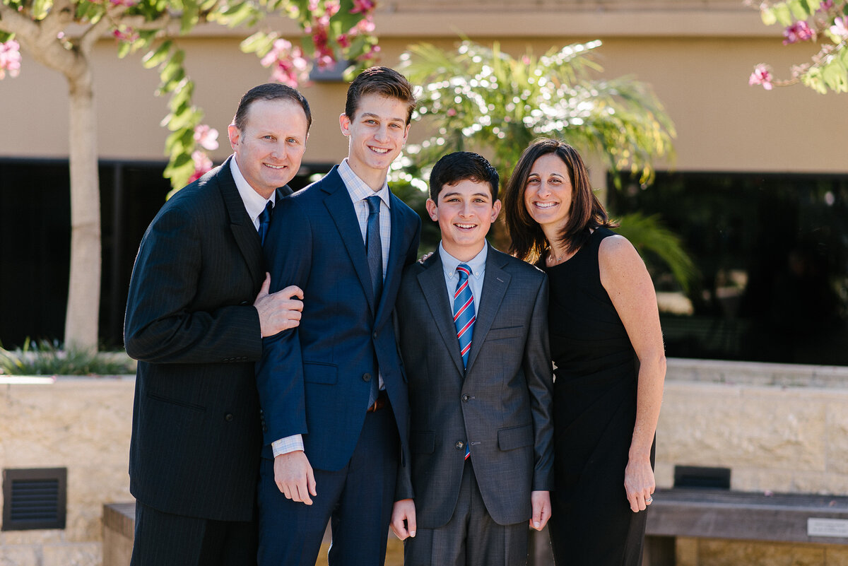 San Diego Bar Mitzvah Photographer-94