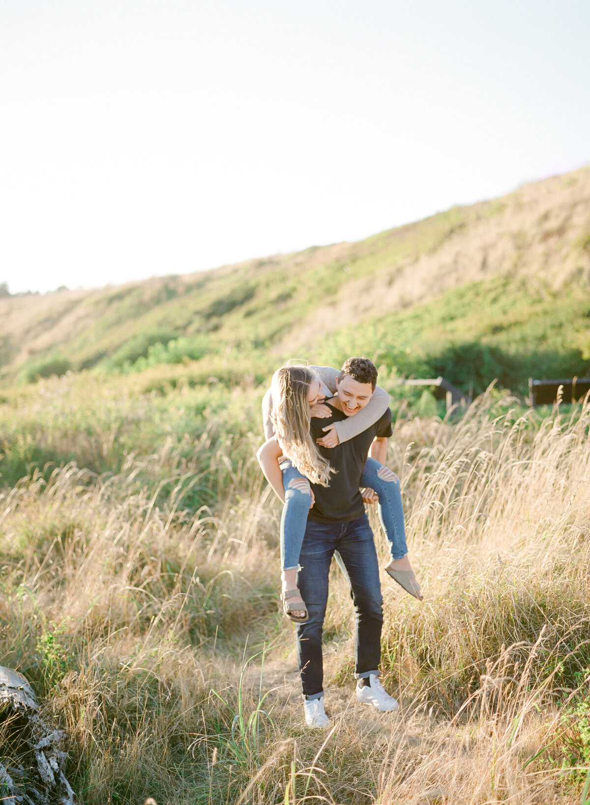 Ellise & Robert - Engagement Session - Tetiana Photography-70