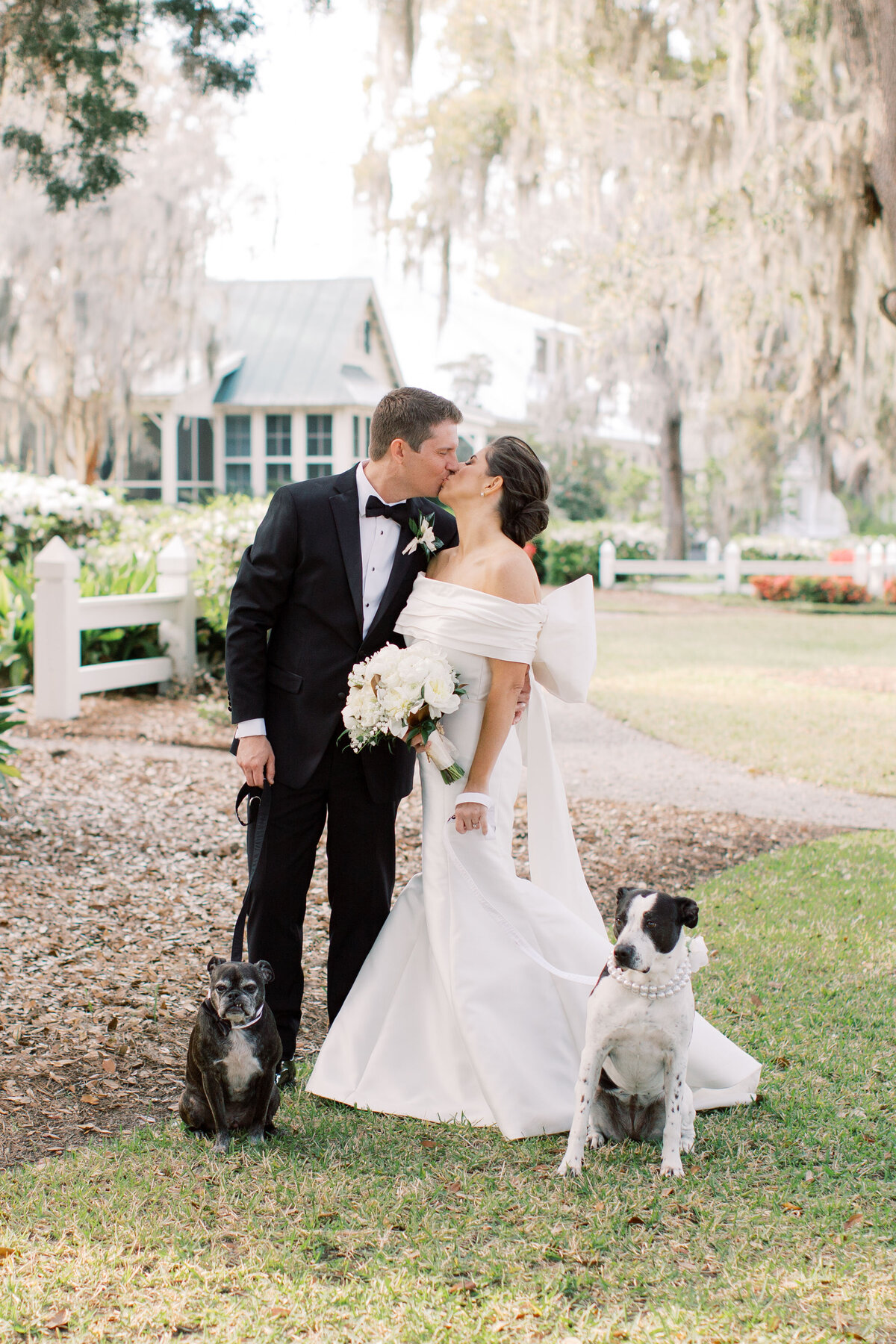 Powell_Oldfield_River_Club_Bluffton_South_Carolina_Beaufort_Savannah_Wedding_Jacksonville_Florida_Devon_Donnahoo_Photography_0778