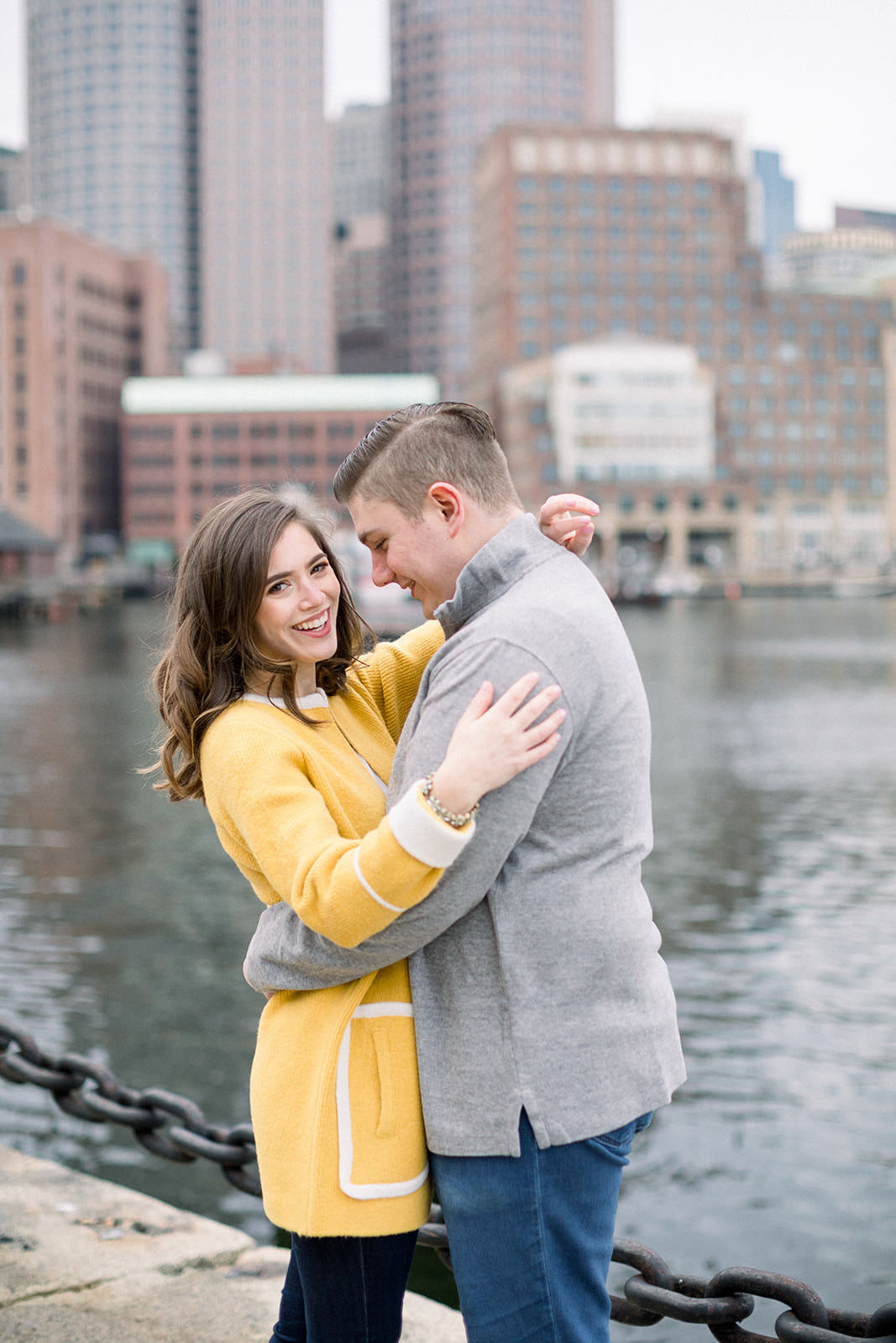 Seaport-Boston-Winter-Engagement-Photos-By-Halie-1265_websize