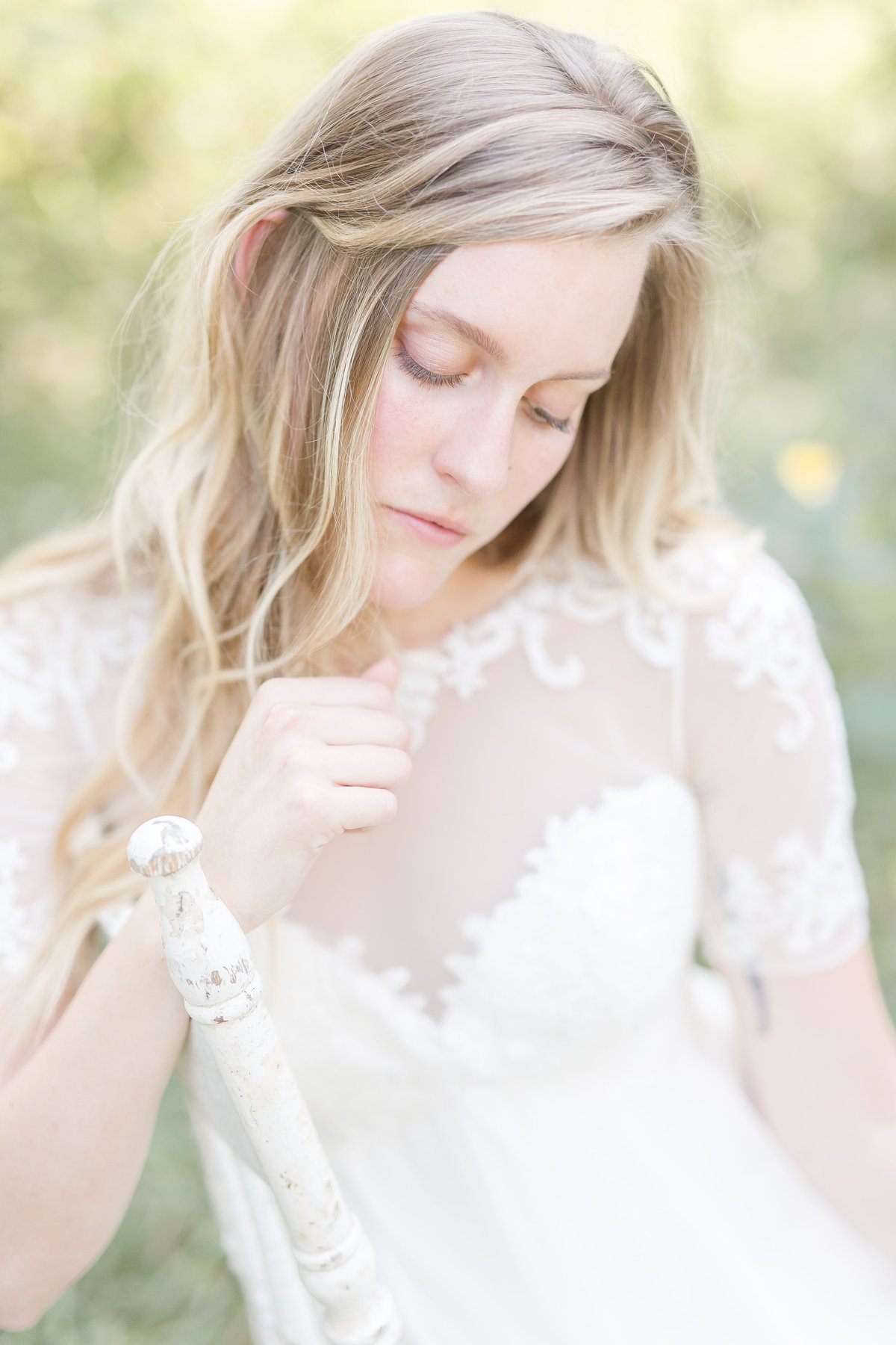 Kailey - Styled Shoot - New Edits-118