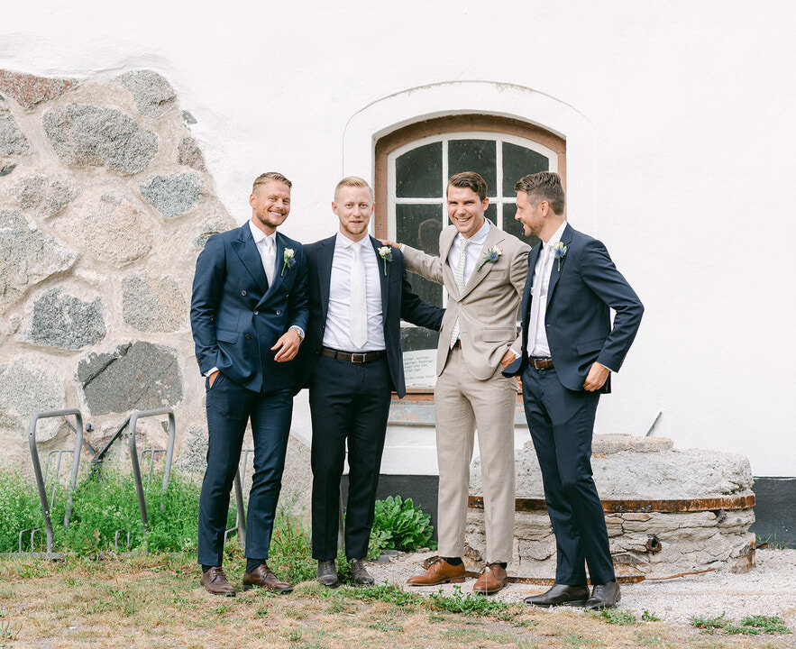 wedding photographer stockholm helloalora_outdoor ceremony_020