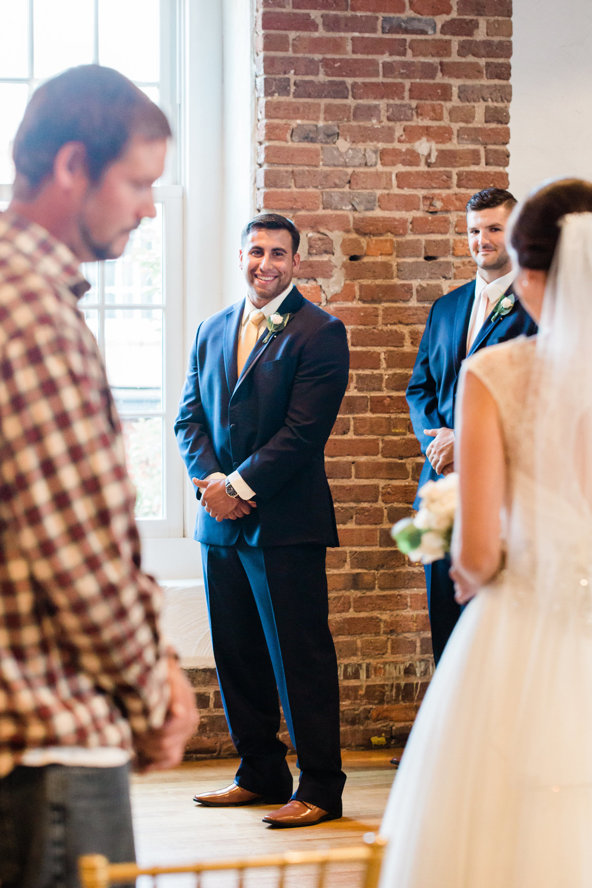 Danielle-Defayette-Photography-Revolution-Mill-Events-Wedding-Greensboro-NC-65
