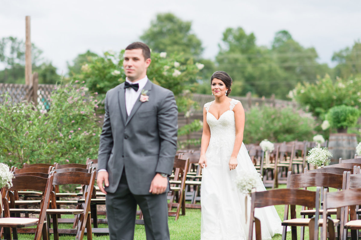 outdoor-summer-wedding-the-bradford-nc-wedding-photographer-25