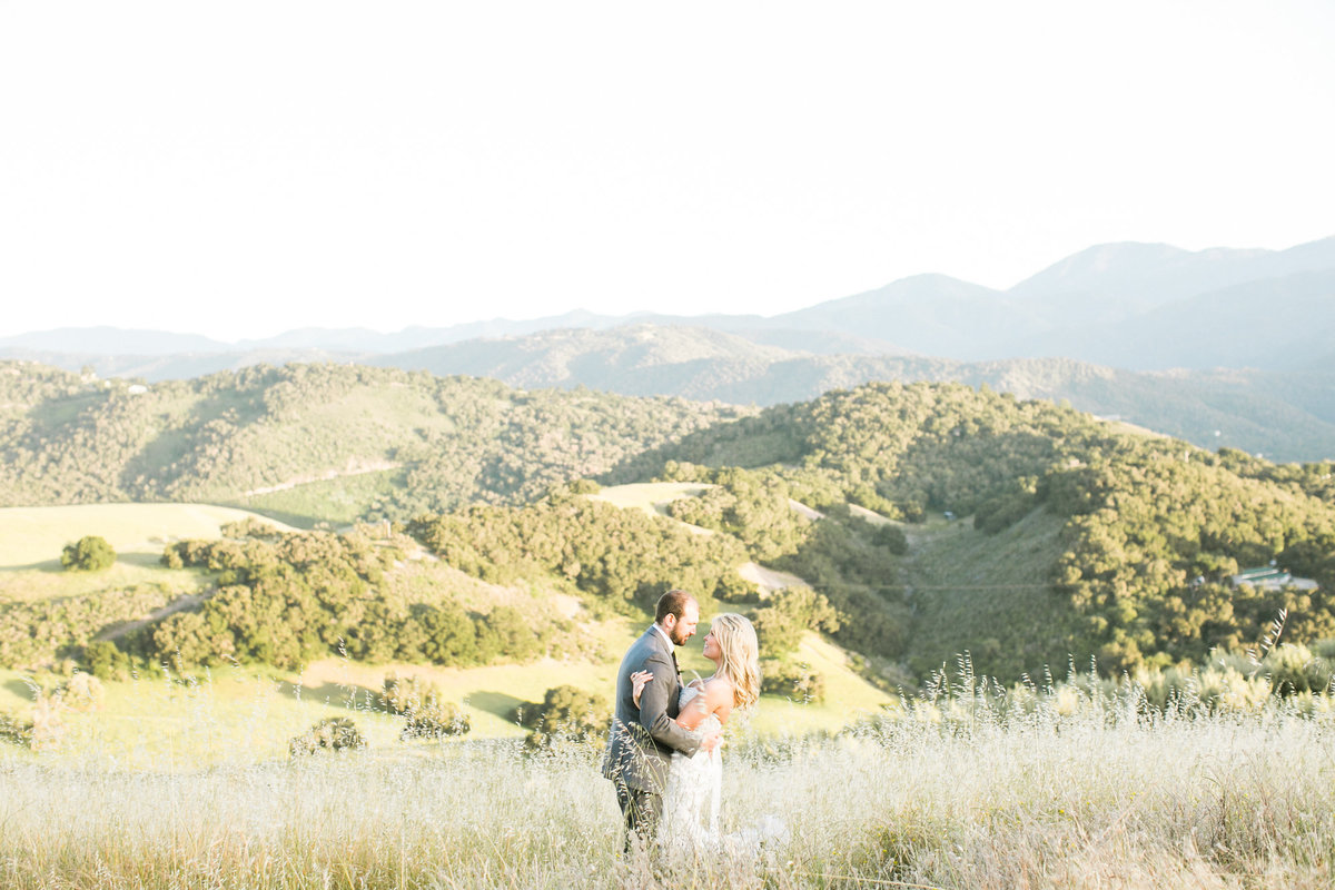 holman_ranch_carmel_wedding_026