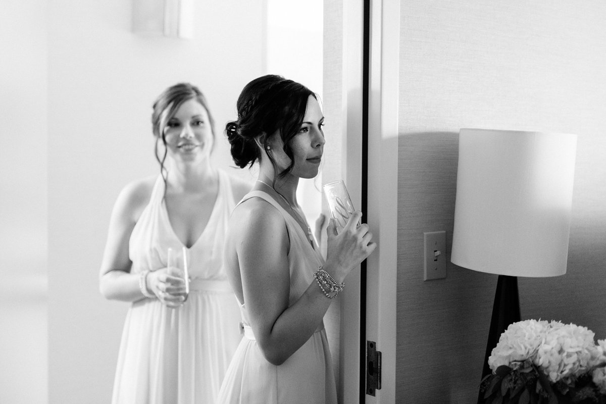 Lauren-Nate-Paint-Creek-Country-Club-Wedding-Michigan-Breanne-Rochelle-Photography17