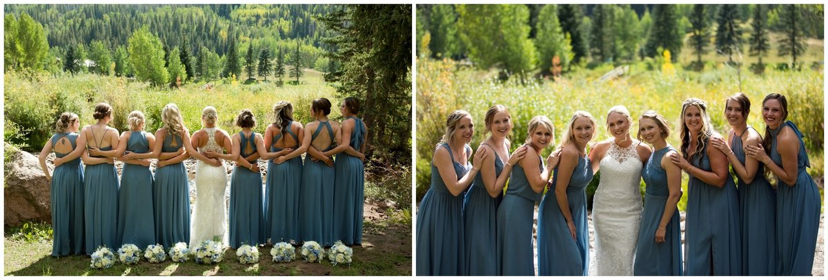 vail-bridal-party-photos