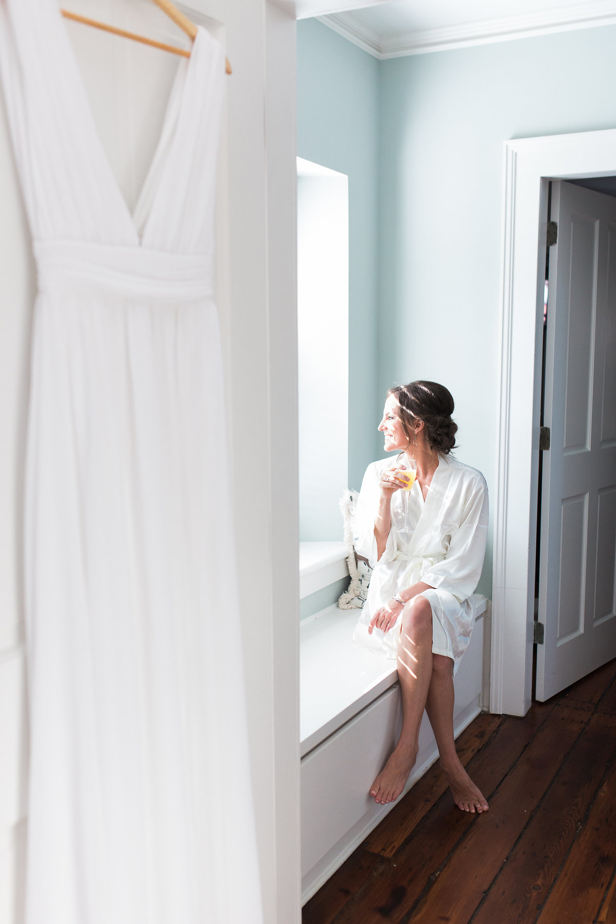 Charleston Weddings- Nancy Lempesis Photography - Wedding Phtography (20)