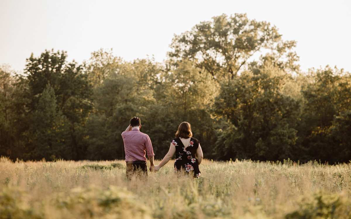 outdoor-engagement- photo-locations-missouri