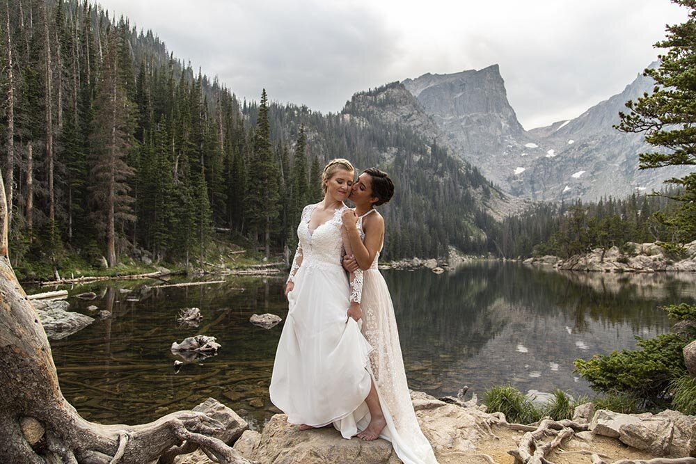 2020RockyMountainNationalParkKelseyAlexElopement054