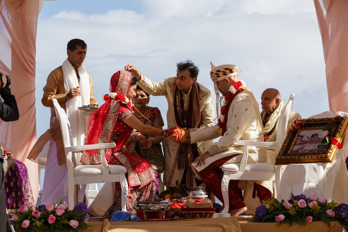 indian-weddings-puerto-rico079