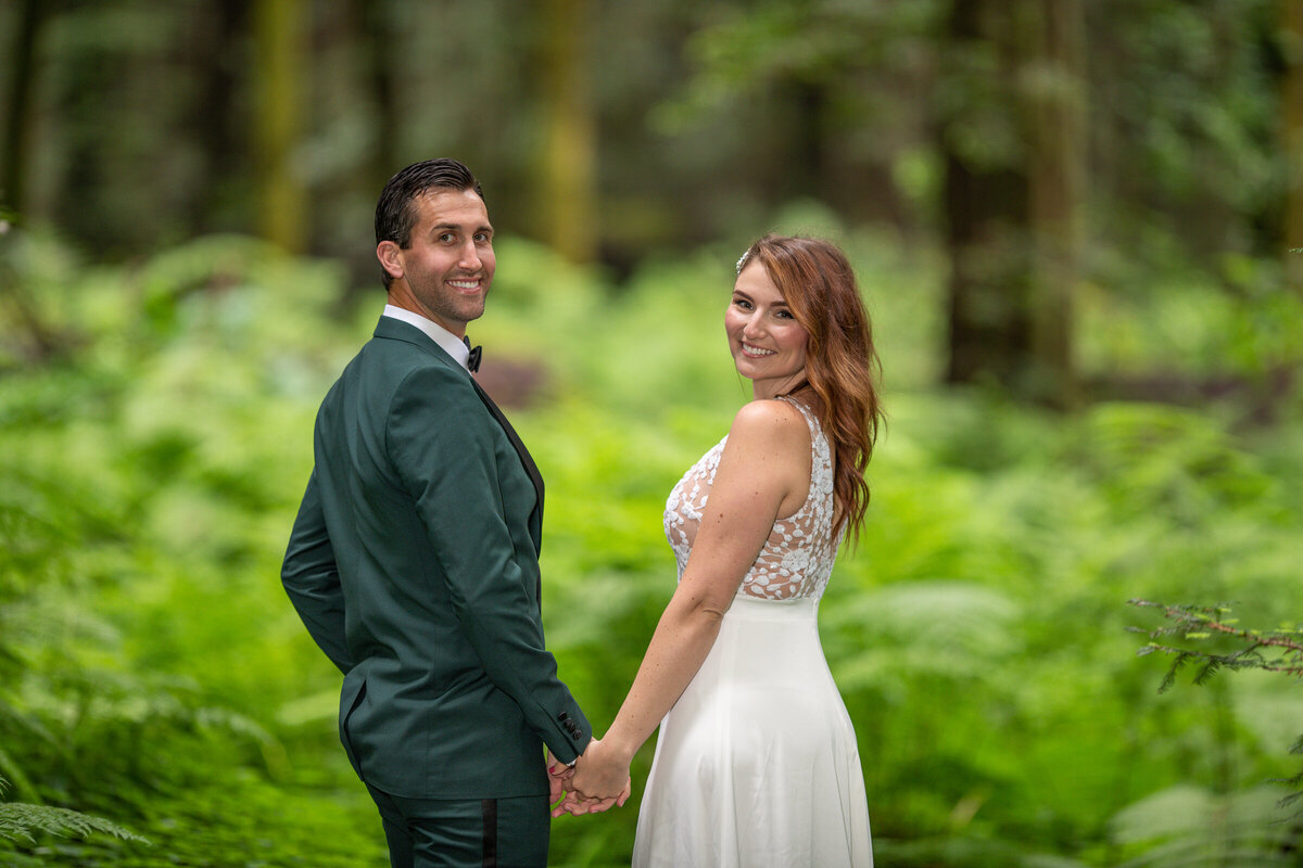 Avenue-of-the-Giants-Redwood-Forest-Elopement-Humboldt-County-Elopement-Photographer-Parky's Pics-10