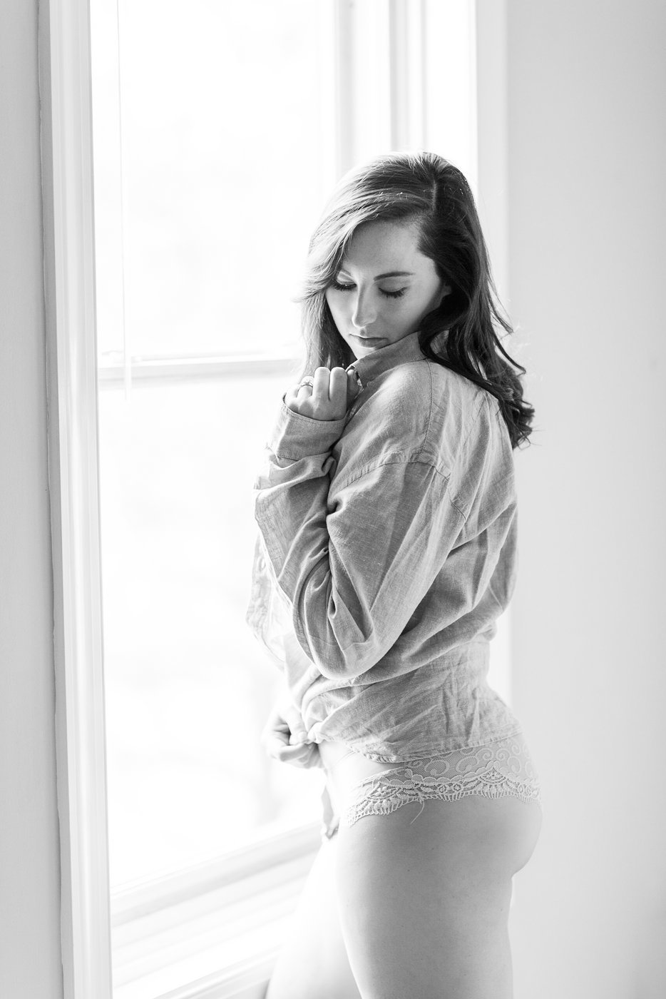 Roanoke-Bridal-Boudoir-Photos_Roanoke-Boudoir-Photographer_Jessica-Green-Pho (8)