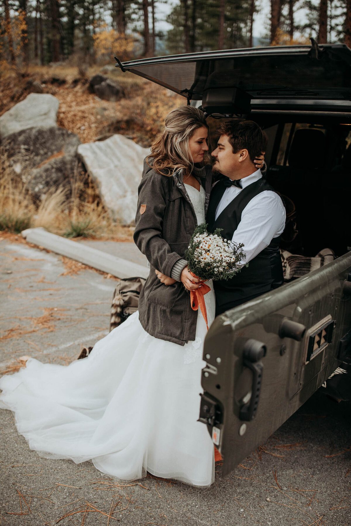 Lake-Como-Montana-Elopement-32