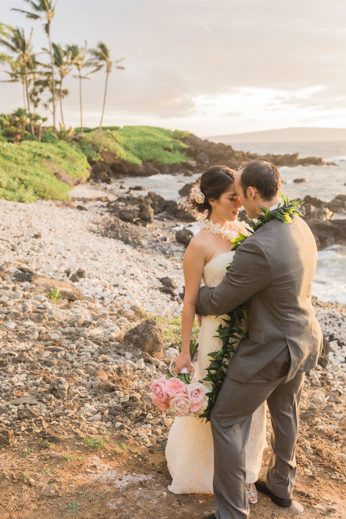 Maui Wedding Packages-89