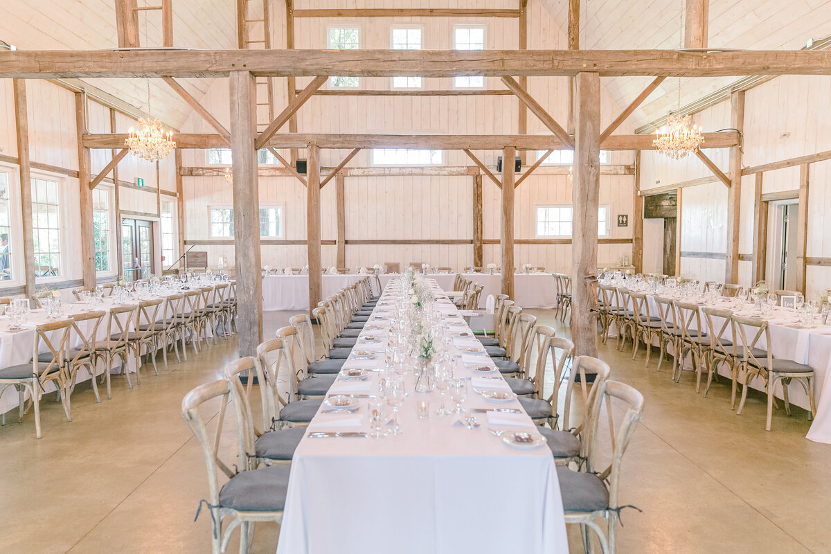 Stonefields-weddings-events-beckwith-wedding-light-airy-grey-loft-studio-66