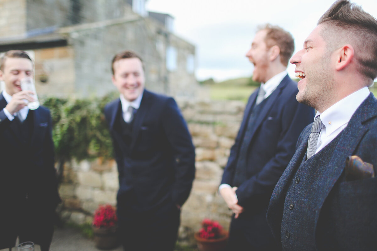 YORKSHIRE-WEDDING-LOTS-OF-LAUGHTER-MARQUEE-AND-CHUCH-0013
