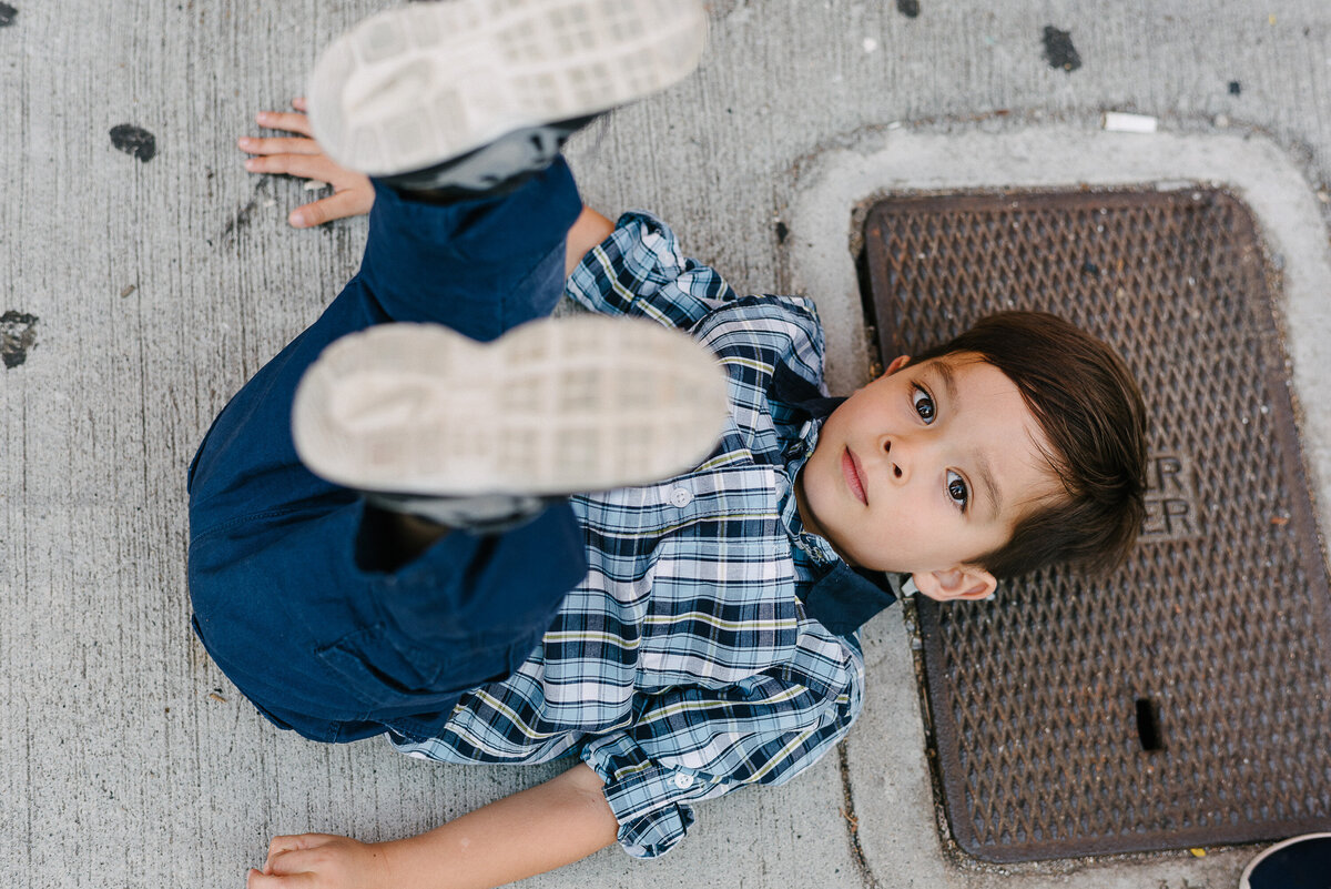 Carlsbad Family Photographer-urban play30
