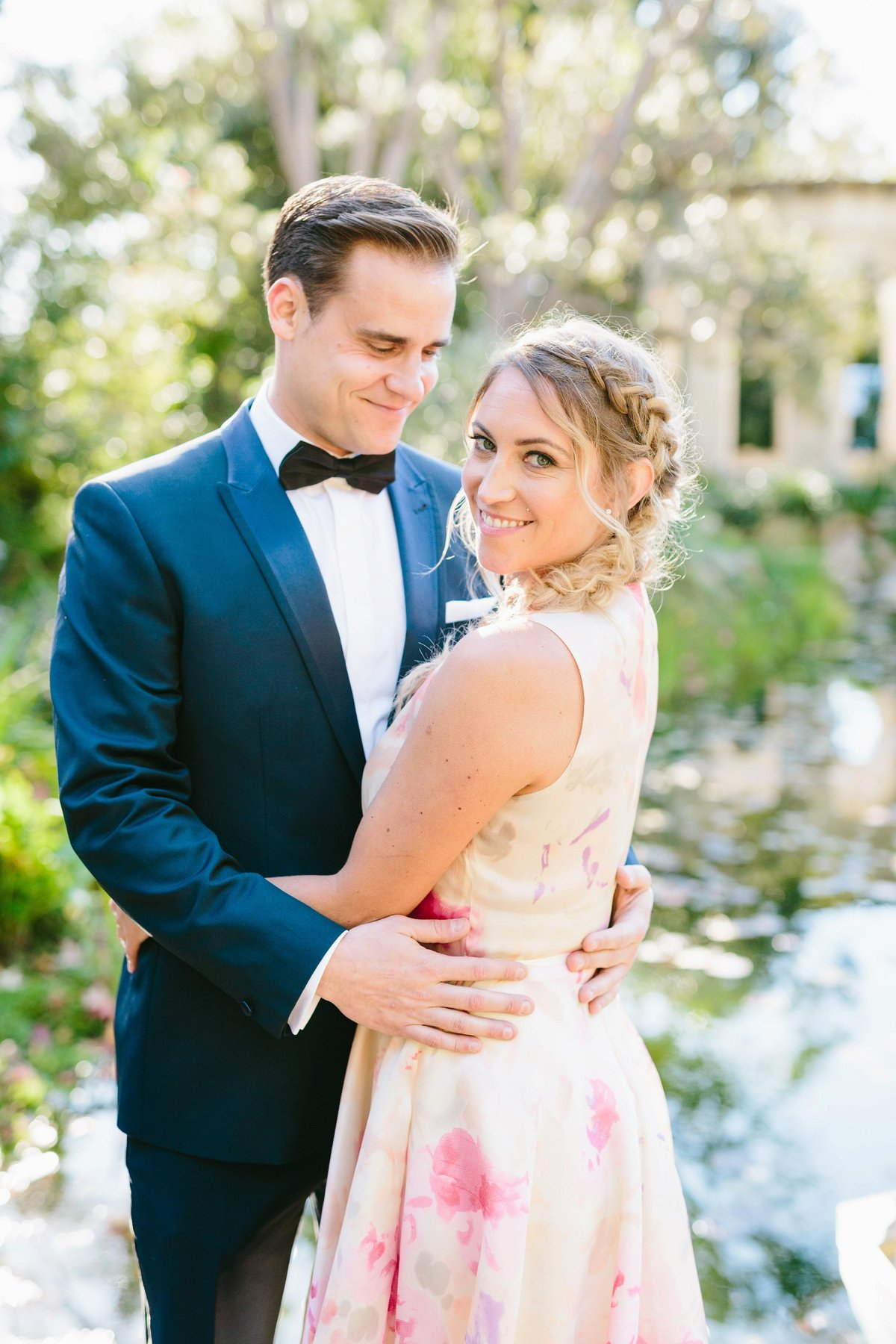 Best California Wedding Photographer-Jodee Debes Photography-223
