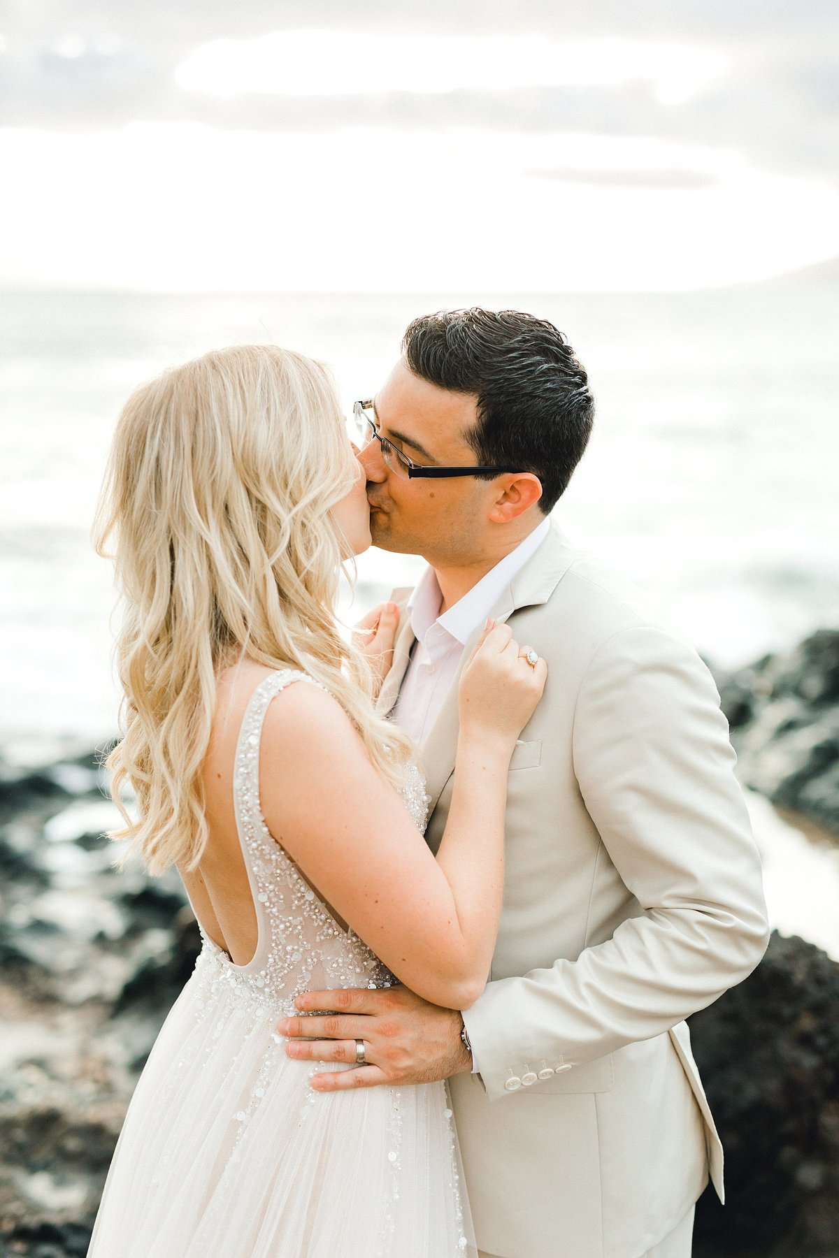 jenny_vargas-photography-maui-wedding-photographer-maui-wedding-photography-maui-photographer-maui-photographers-maui-elopement-photographer-maui-elopement-maui-wedding-maui-engagement-photographer_0948