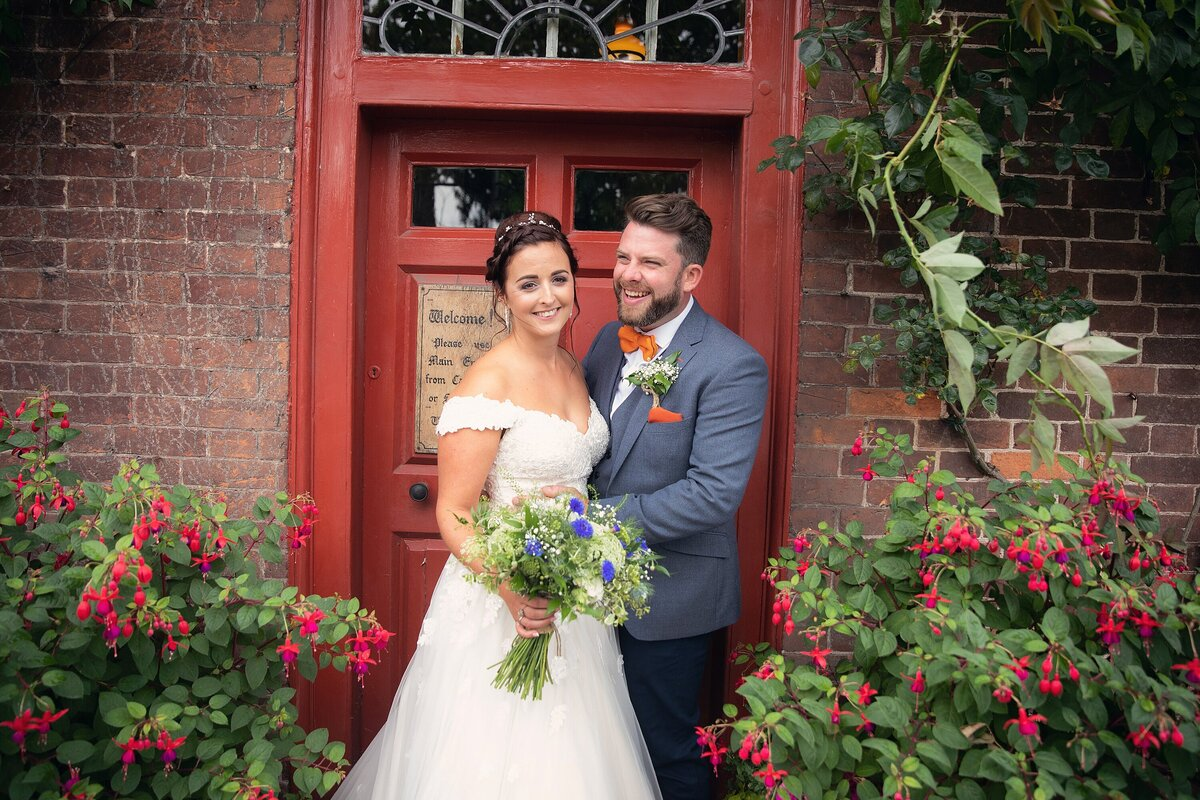 blog-linzi&dan-hundredhouse68