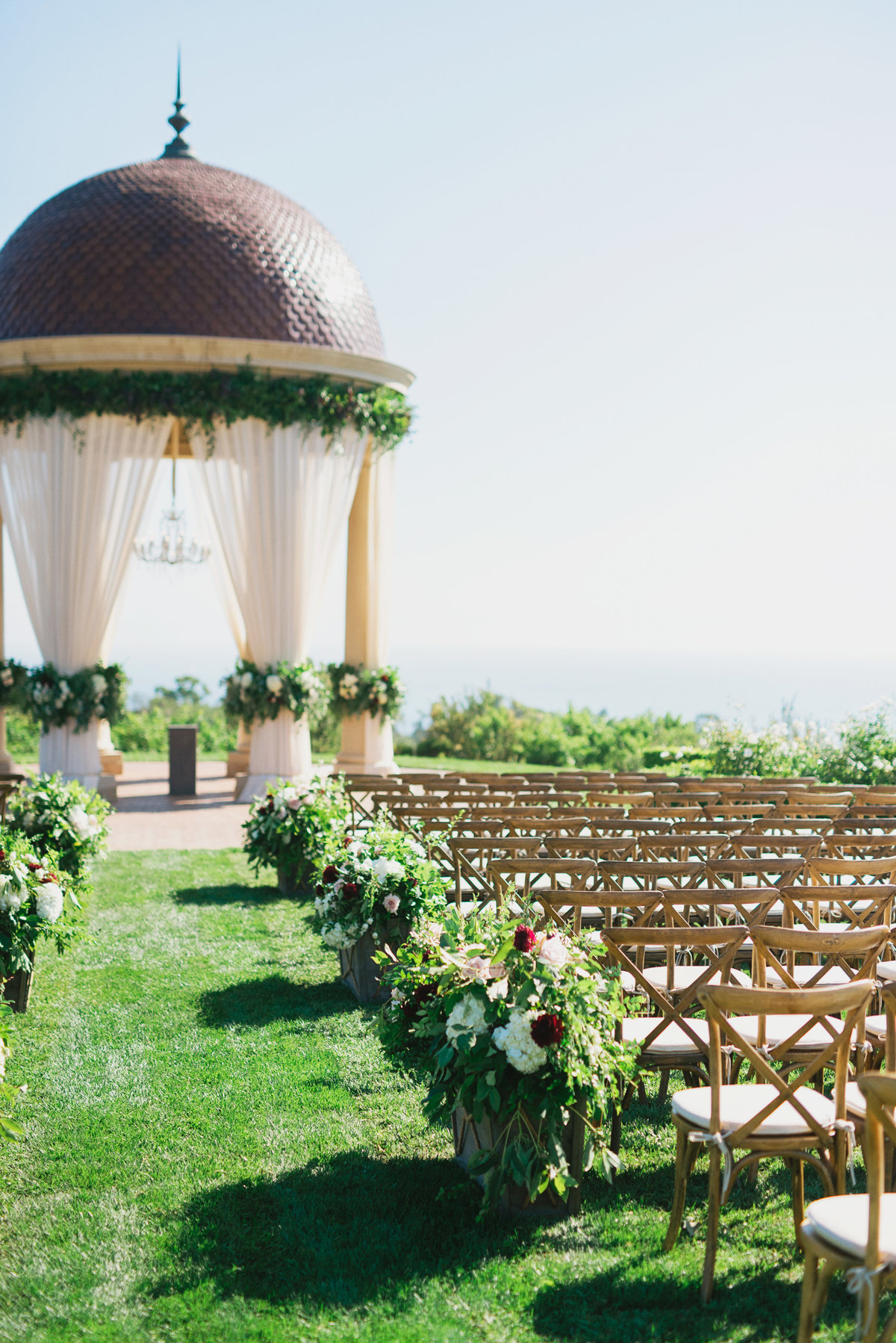 Pelican_Hill_Wedding_023