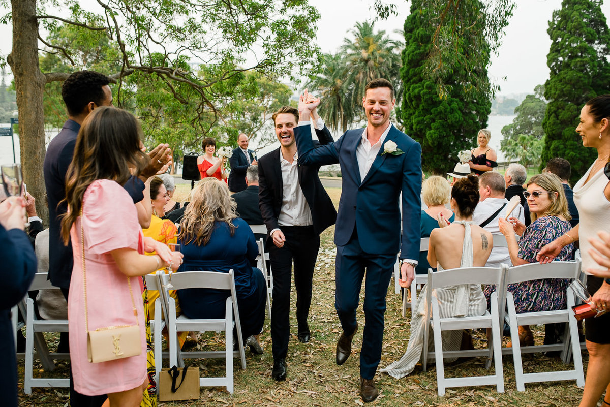 gay wedding photographer sydney-35