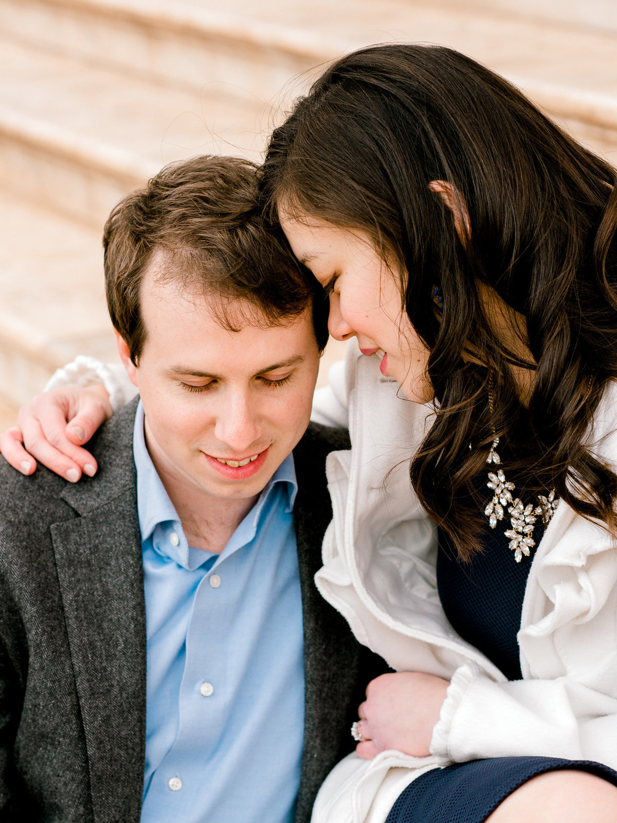 FACEBOOK-Monica and Justin Engagement Session-14