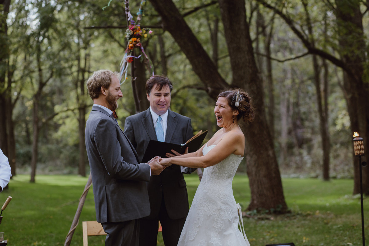 Chicago-Camp-Wedding-Photography-by-Megan-Saul-Photography(189of223)