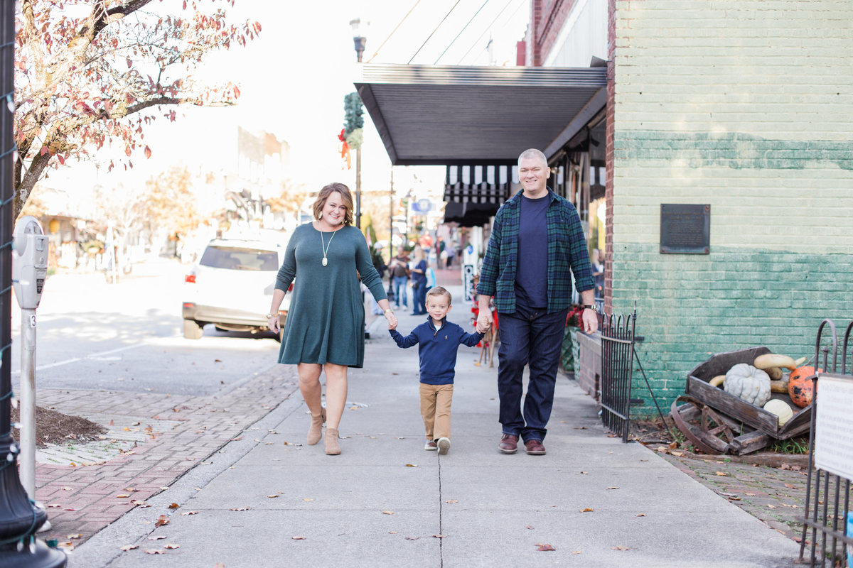 JennBrownPhoto_Knoxville_Photographer-0016