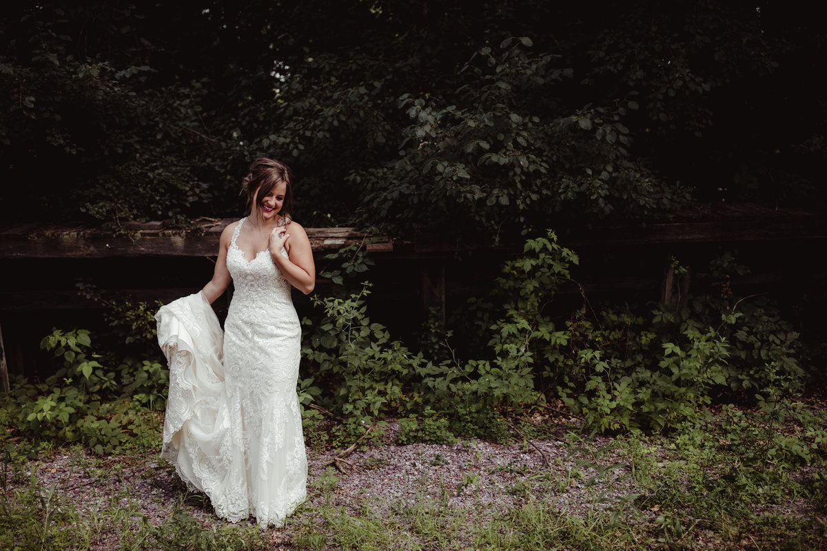 Aaron_Brianna_Wedding-192