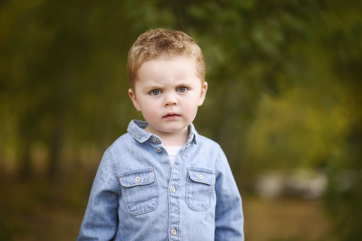 Pocatello Family Photographer15