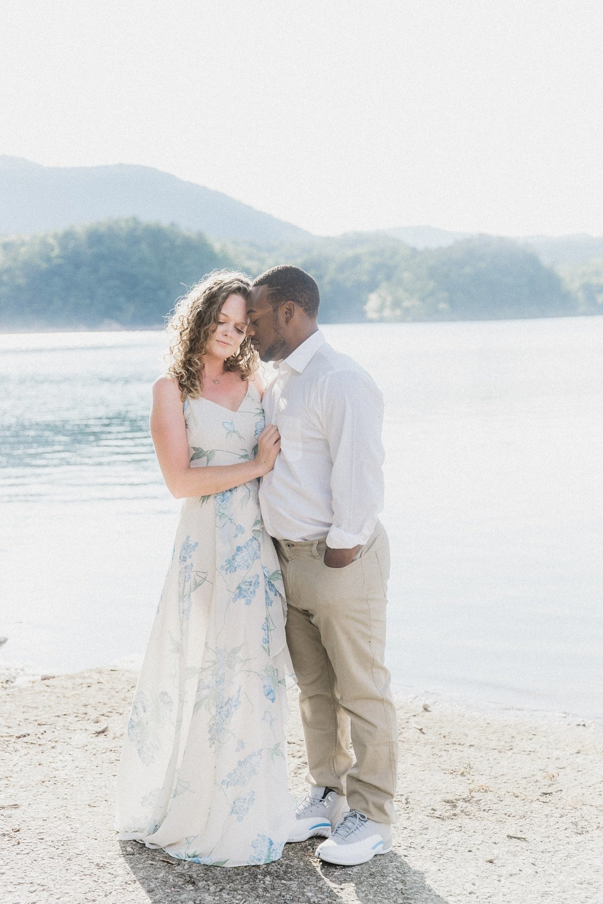 desmond-amanda-carvins-cove-engagement_0001