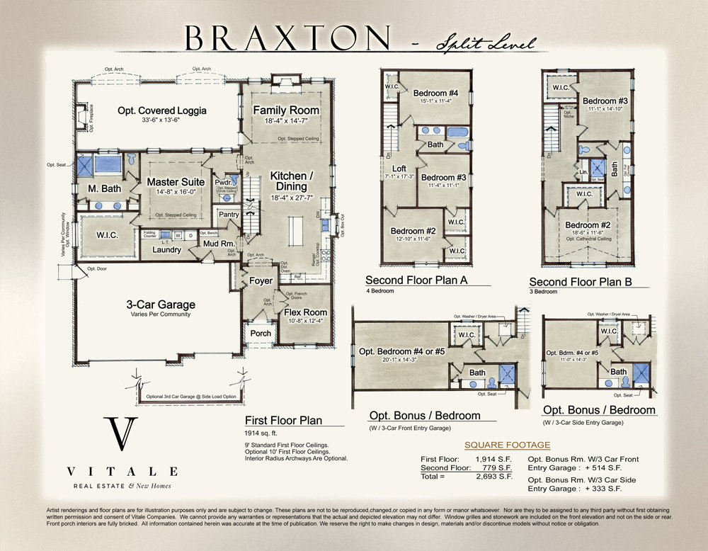 BRAXTON-BROCHURE-FLOOR-PLAN