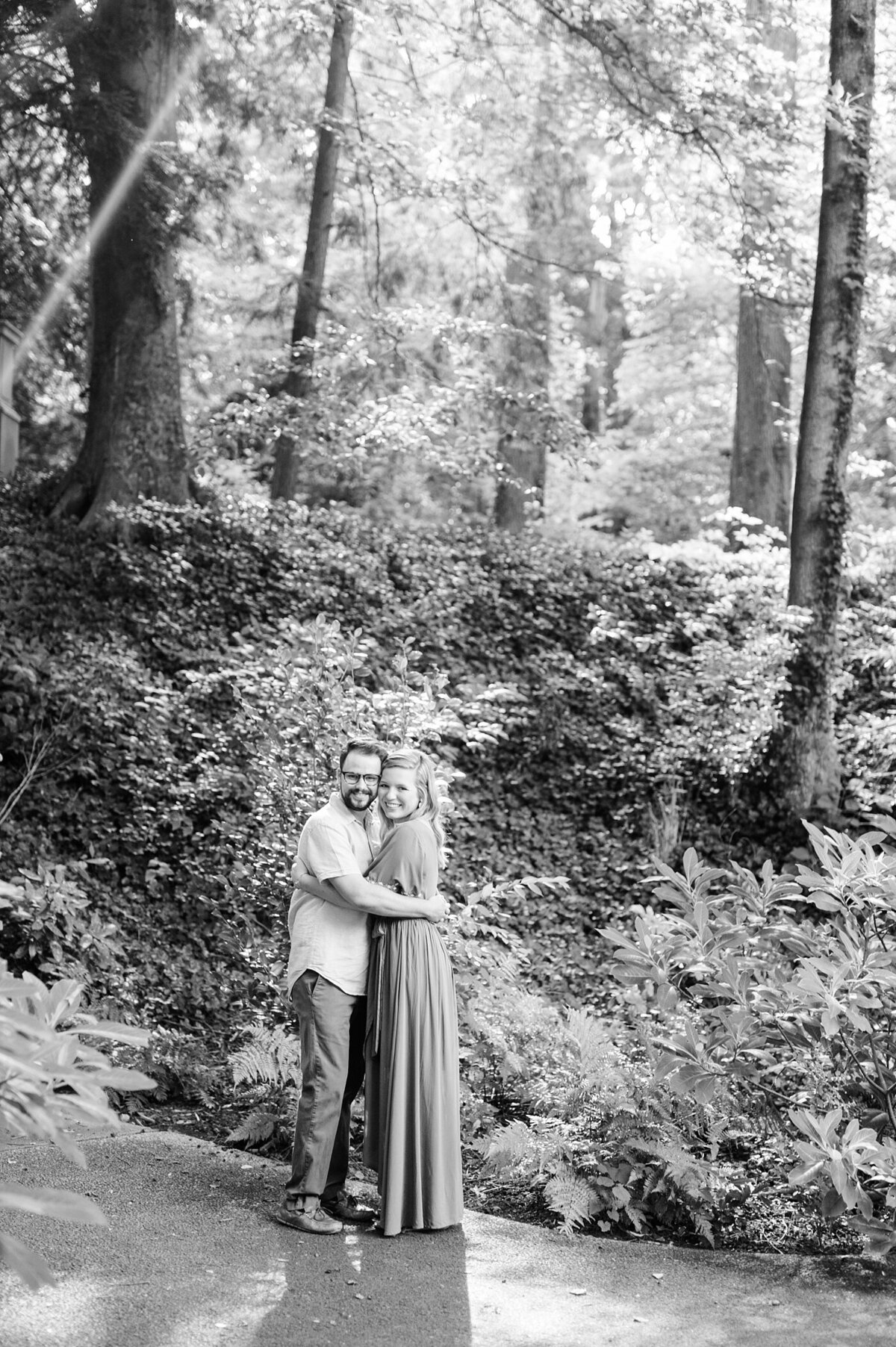 cator-woolford-gardens-engagement-wedding-photographer-laura-barnes-photo-shackelford-22
