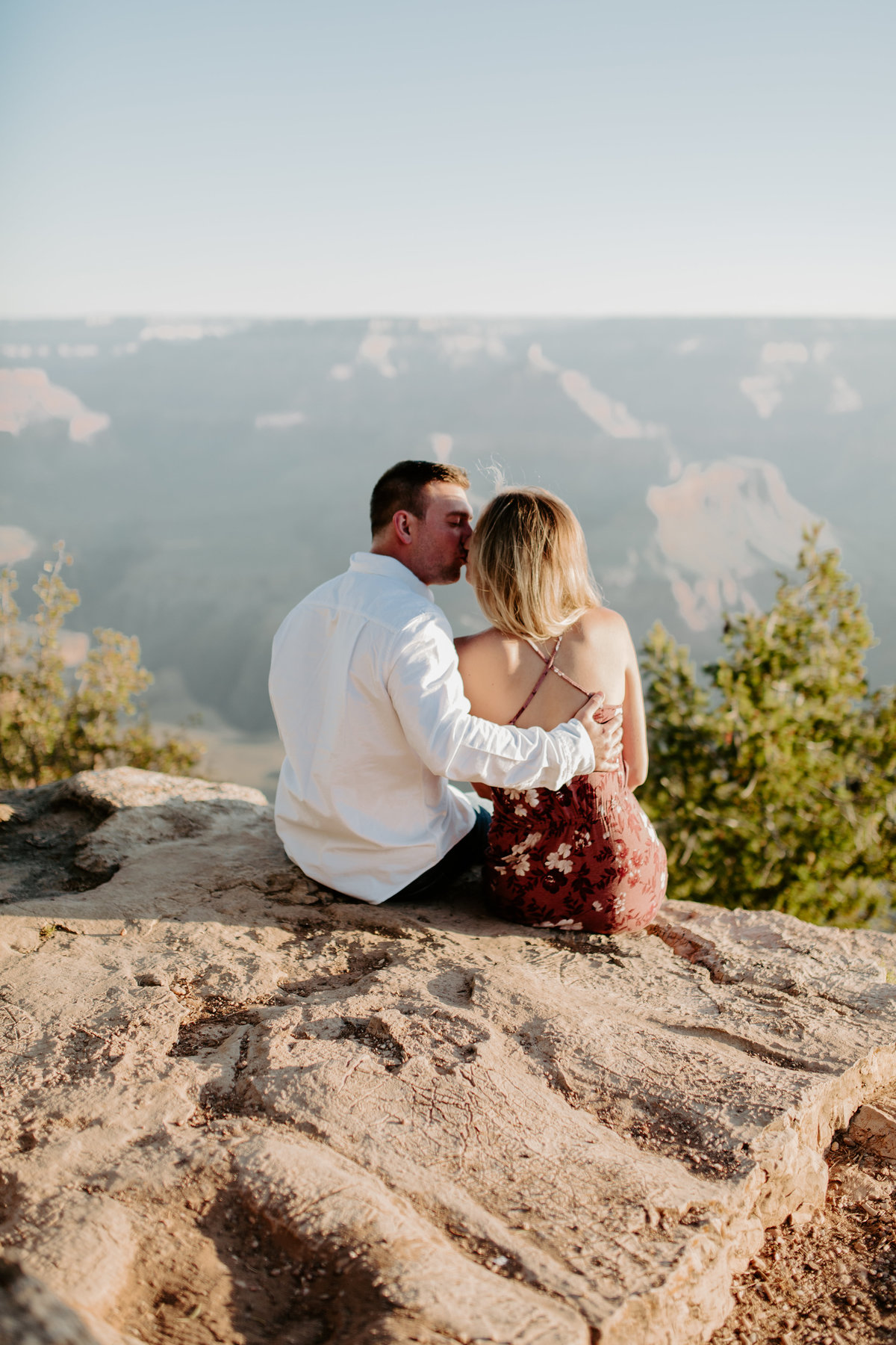 grand-canyon-couples-session-phil-and-ashley-17