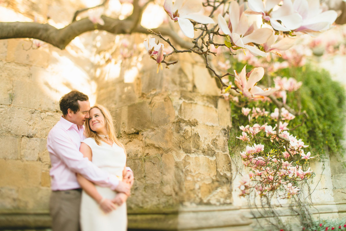 oxford-pre-wedding-photographer-25
