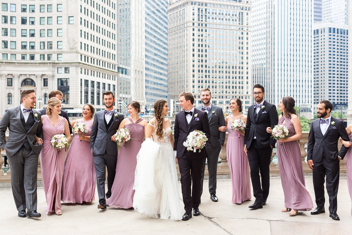 peninsula-hotel-wedding-chicago-29
