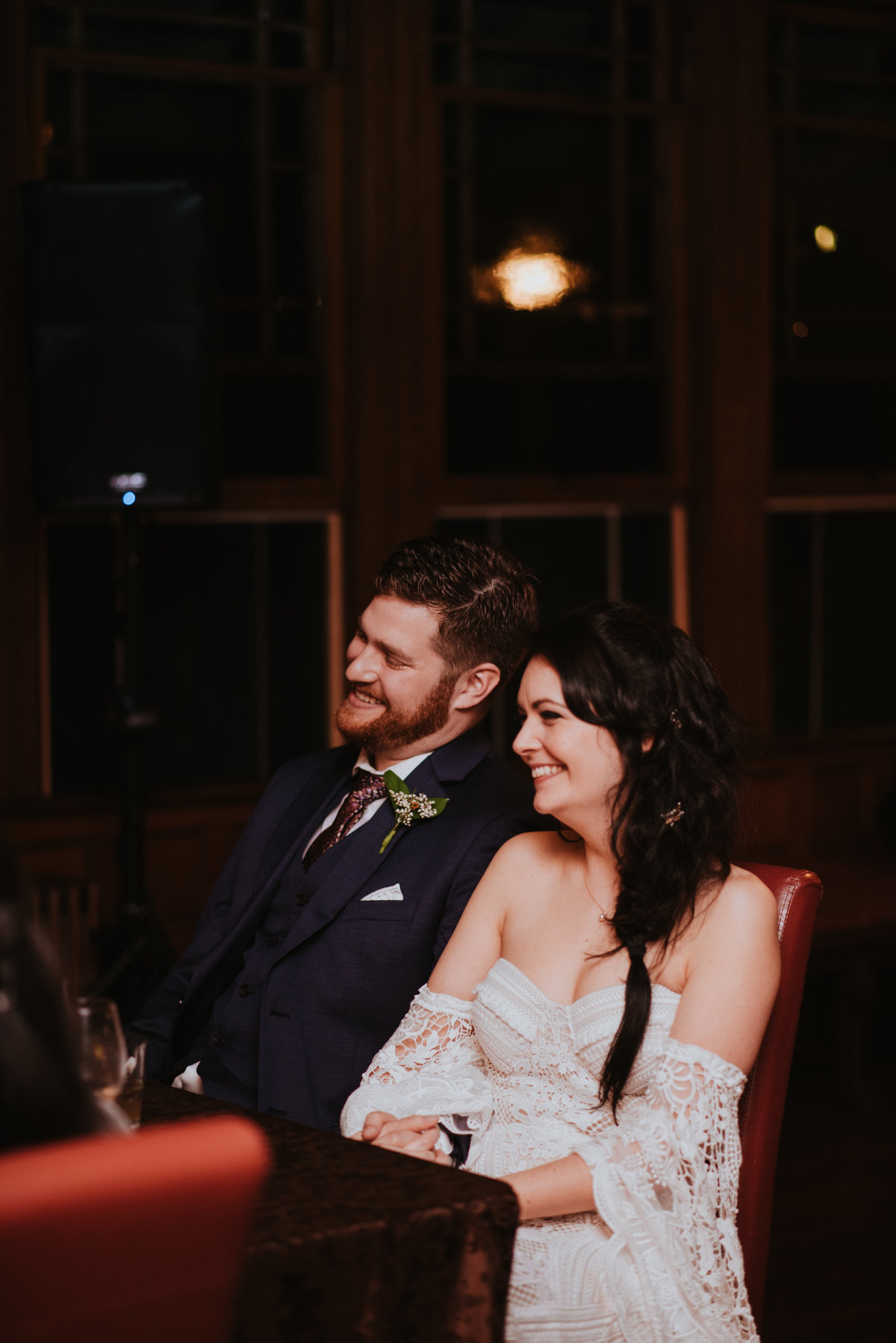 CatskillsJulietandEric2019WeddingPhotography (195 of 213)