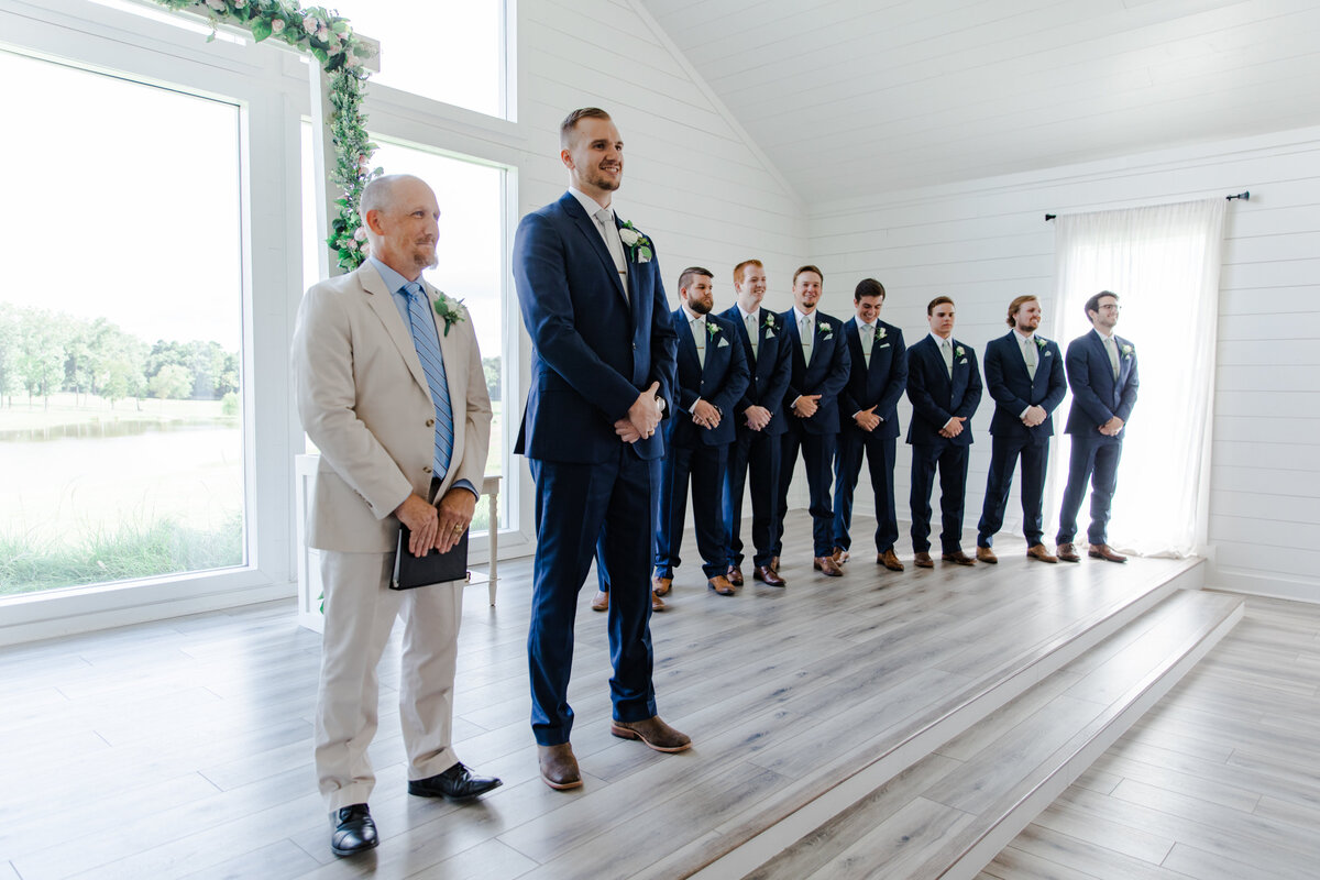 starr_wedding_2019-342