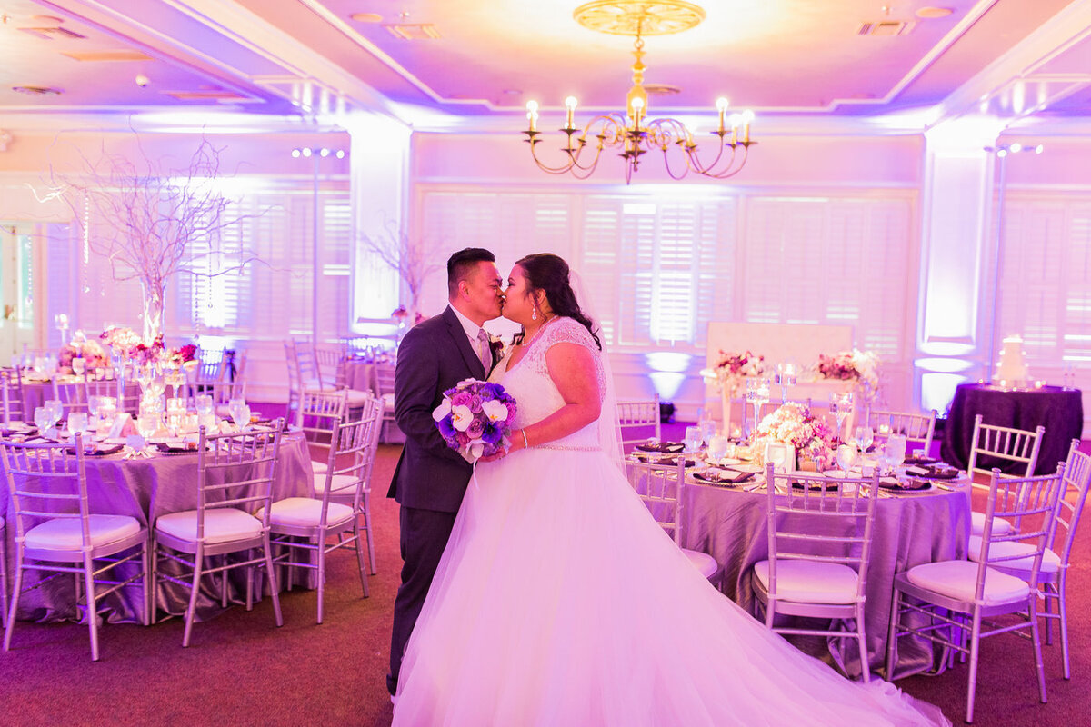 Solis Wedding-Mr and Mrs Solis-0019