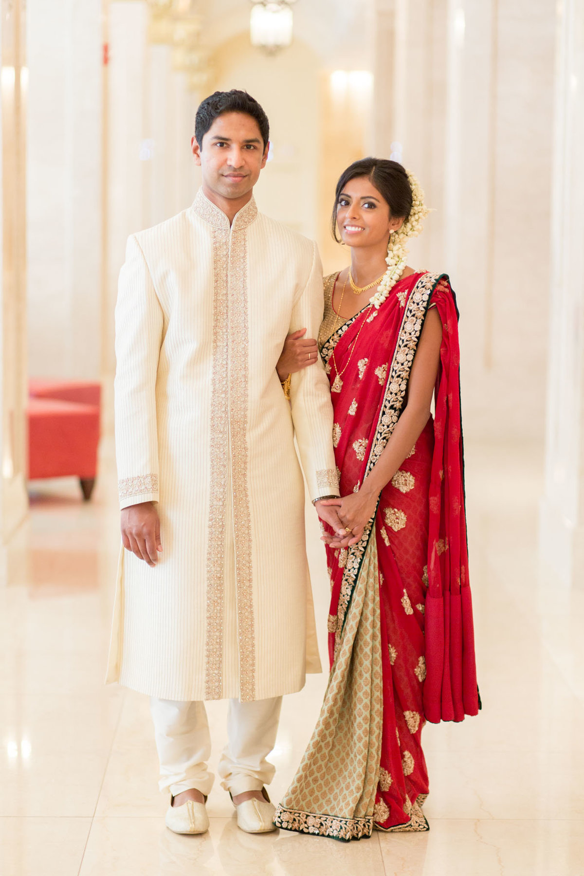 Harold-Washington-Library-South-Asian-Wedding-047