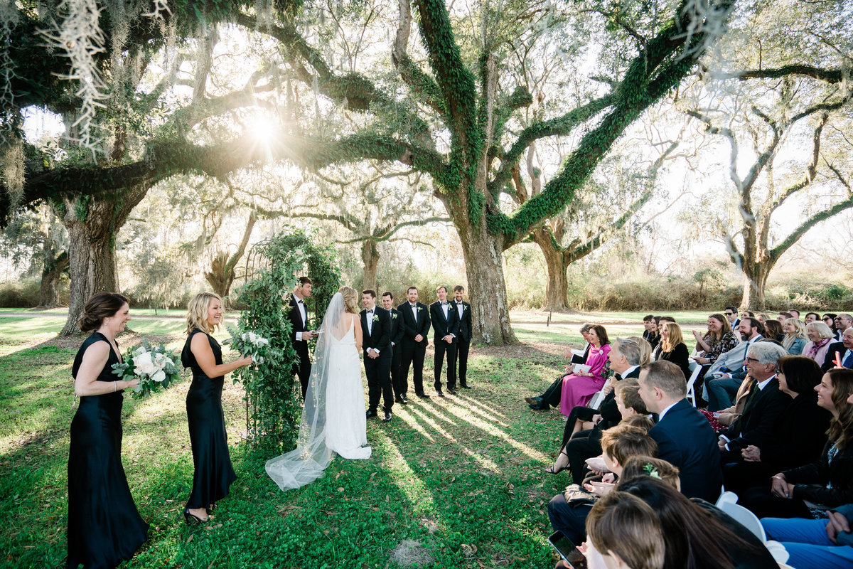 boone-hall-plantation-wedding-charleston-philip-casey-36
