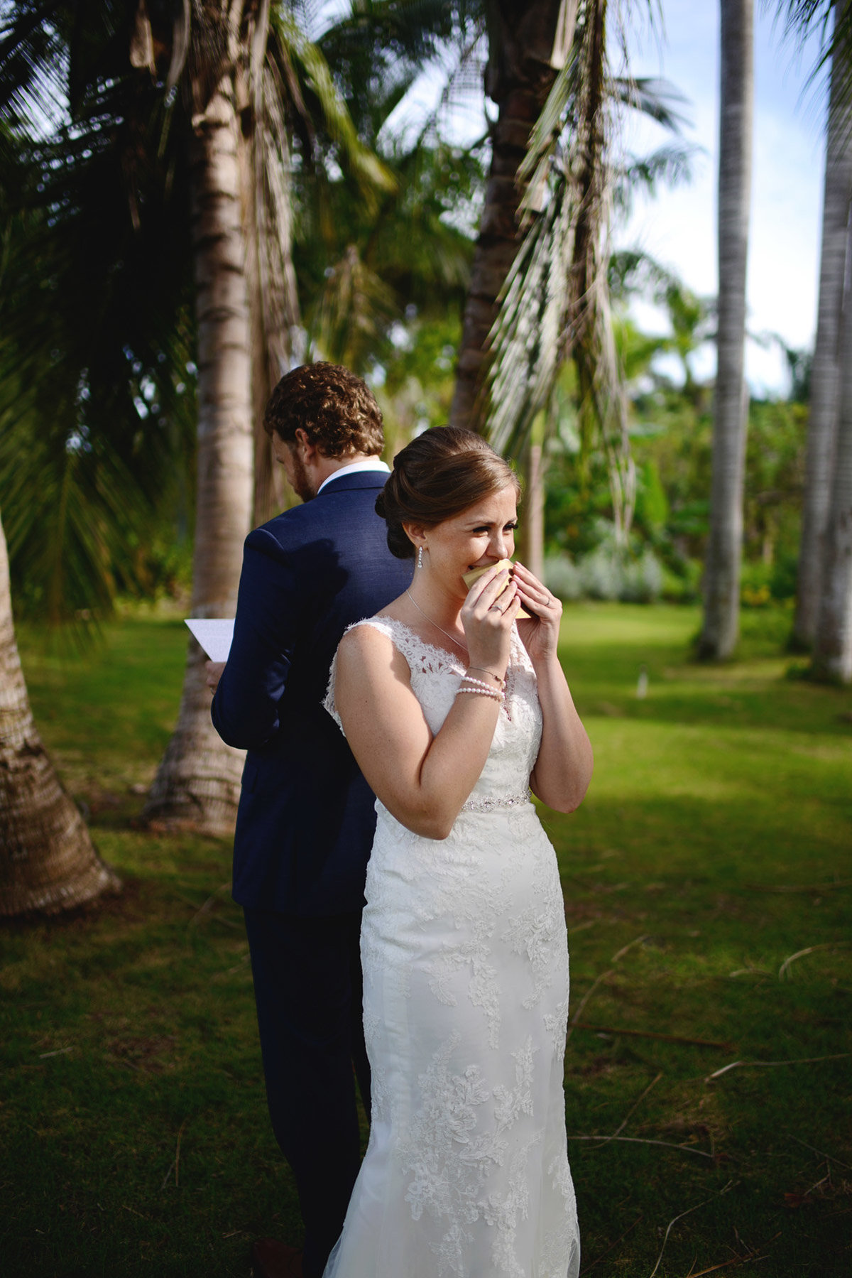 punta cana dominican republic resort wedding destination wedding photographer bryan newfield photography 20