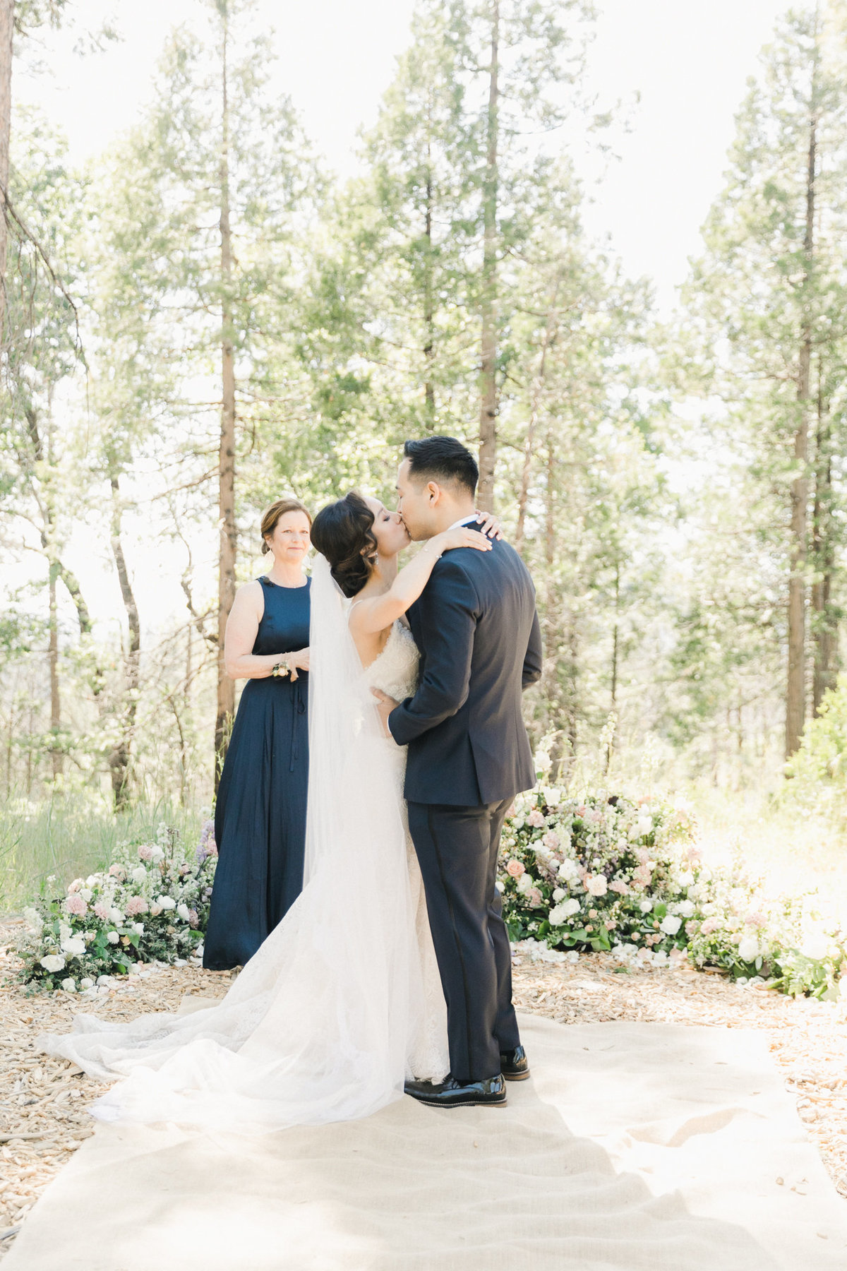 Wedding_CC_JasmineLeePhotography_045