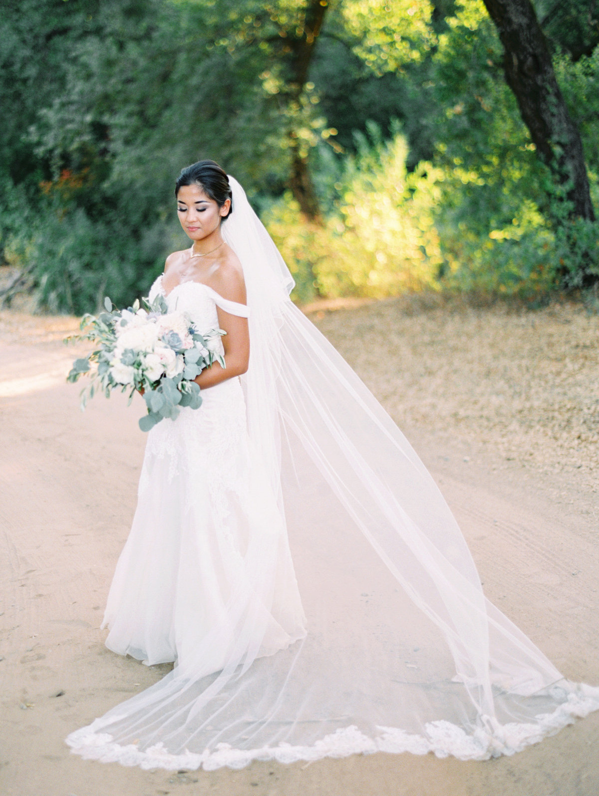 Babsie-Ly-Photography-San-Diego-California-Rancho-Santa-Fe-Wedding-Film-Photographer-017